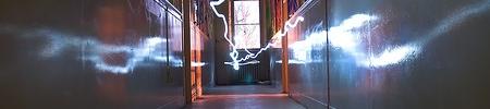 http://flickr.com/photos/atomicjeep/83966074/