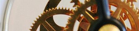 http://flickr.com/photos/neilspics/152032837/