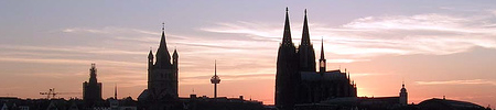 http://flickr.com/photos/charly-koeln/192035423/